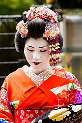 Arishiyama_Maiko_12_Aug_2018_Low_Res.jpg