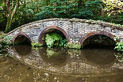 Bow_Bridge_Kanazawa_7_Oct_2019_Low_Res.JPG