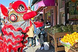 CNY_SanFrancisco_China_Town2_21_Feb_21.jpg