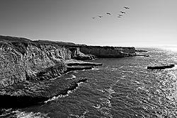 California_Coast_Lucky_7_B_W_22_Nov_2020.jpg