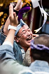 Celebration_Asakusa_Matsuri_18_May_2019_Low_Res.jpg