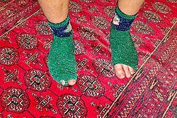 Da_feet_12_Jul_2021.jpg