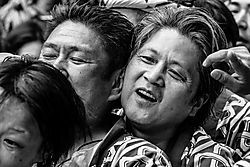 Excitement_Asakusa_Matsuri_18_May_2019_Low_Res.jpg