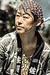Fukugawa_Matsuri10_Low_Res_11_Aug_19.jpg
