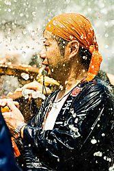Fukugawa_Matsuri4_Low_Res_11_Aug_19.jpg
