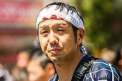 Fukugawa_Matsuri8_Low_Res_11_Aug_19.jpg
