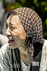Fukugawa_Matsuri9_Low_Res_11_Aug_19.jpg