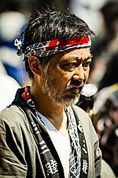 Fukugawa_Matsuri_Veteran_Low_Res_11_Aug_19.jpg