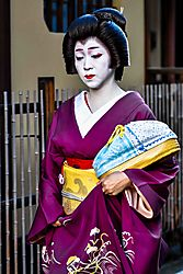 Gion_Gaiko3_27_Aug_26_Low_Res.jpg