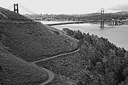 Golden_GateBW_3_Jul_2021.jpg
