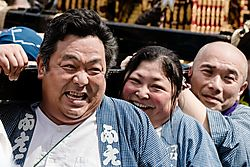 Happy_Couple_Asakusa_Matsuri_18_May_2019_Low_Res.jpg