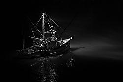 Heading_Out_Lonley_Night_13_Mar_21.jpg