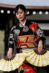 Japanese_Dancer2_11_Feb_2017_Low_Res1.jpg