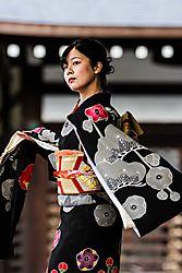 Japanese_Dancer_11_Feb_2017_Low_Res1.jpg