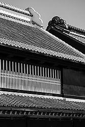Kagowe_Rooftops_29_Apr2018_Low_Res.jpg