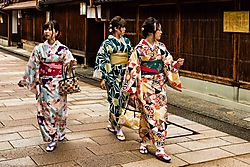 Kanazawa_Gion_7_Oct_2019_Low_Res.JPG