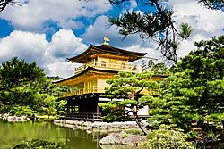 Kinkaku-ji_14_Aug_2018_Low_Res.jpg