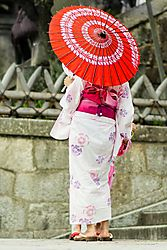 Kyoto5_13_Aug_2018_Low_Res.jpg