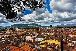 Lucca_Rooftops_Best_June_2016_Rework_Low_Res.jpg
