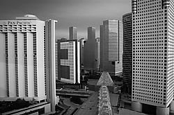 Marina_Bay_12_Jan_20_Low_Res.JPG