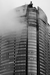 Mori_Tower_Morning_4_July_2020.jpg