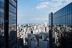 Nagoya_Landscape_10_Aug_2018_Low_Res.jpg