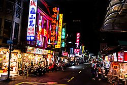 Night_Market_10_Jul_19_Low_Res.jpg