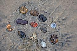 Ocean_Rocks_31_May_2021.jpg