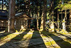 Okayama_Shrine.JPG