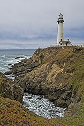 Pigeon_Point_Lighthouse_4_Jul_2021.jpg