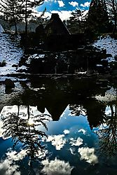 Reflections_of_a_Grasso_Hut_1_Jan_2016_Apr_Rework_0001_Low_Res.jpg