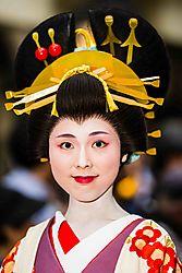 Shinagawa_Matsuri_23_Sep_17_Low_Res.jpg