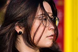 Sophia_Busan_30_Dec_19_Low_Res.JPG