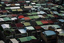 Taiwan_Rooftops_10_Jul_19_Low_Res.jpg