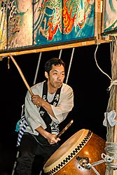 Tatemon_Matsuri_Drummer_3_Aug_2018_Low_Res.jpg