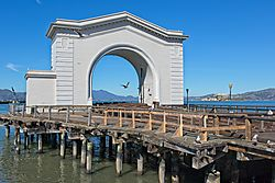 The_Forgotten_Pier_21_Feb_21.jpg