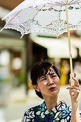 The_Holey_Parasol_Arishiyama_12_Aug_2018_Low_Res.jpg