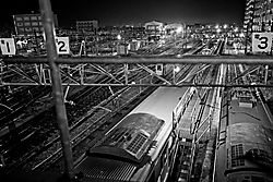 The_Train_Yard_11_July_2020.jpg