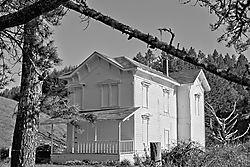 The_White_House_12_Mar_21.jpg