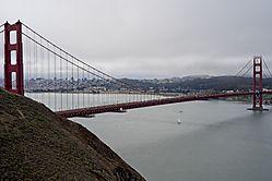 Through_The_Golden_Gate_3_Jul_2021.jpg