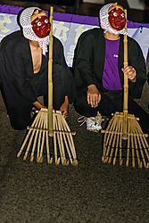Uozu_Traditional_Matsuri10_7_Aug_2018_Low_Res.jpg