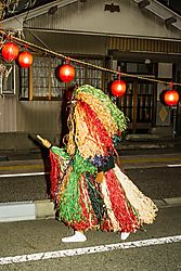 Uozu_Traditional_Matsuri15_7_Aug_2018_Low_Res.jpg