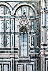 w_Duomo_GT11855.jpg