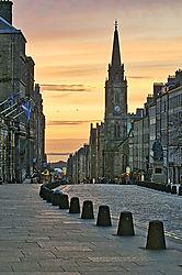 Edinburgh_sunrise_small.jpg