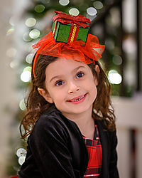 2019_12_24_Christmas_8539_Web.jpg