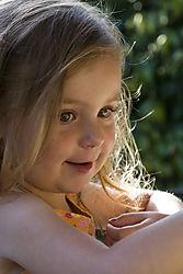 Cutie_2.jpg