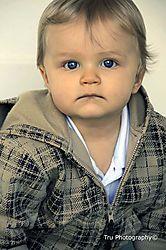 Gavin_face_copy1.jpg