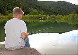 Gone_Fishing-1aUL.jpg