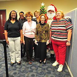 Santa_Visits_The_Office.JPG