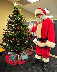 Santa_s_Here.JPG
